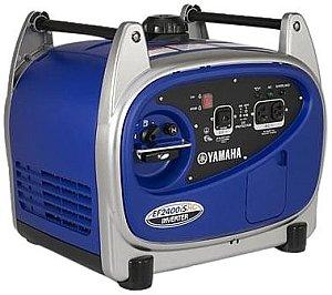 Quiet Generators What Is The Quietest Portable Generator