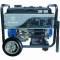 Westinghouse WH7500 Portable Generator Review