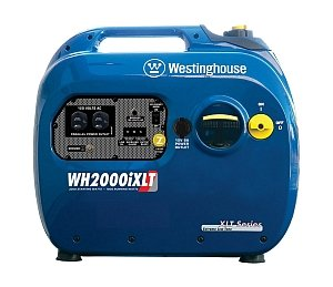 Westinghouse WH2000ixlt