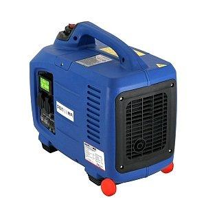 denqbar28 generator