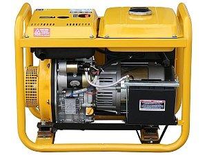 rotek 3300 stromgenerator diesel 2