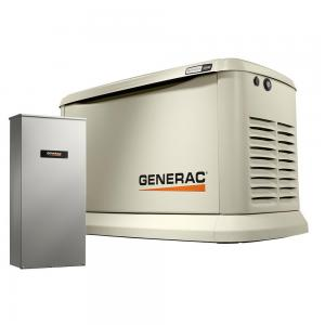 Best Whole House Generator