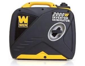 Wen Generators
