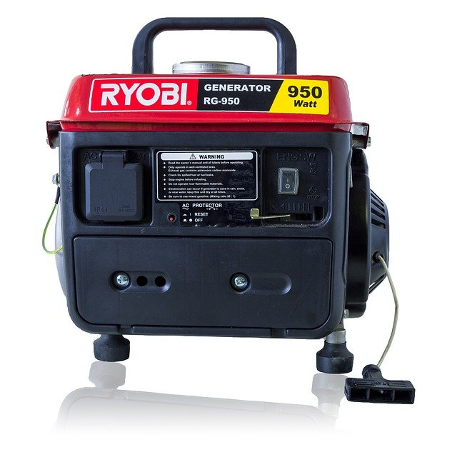 Cheapest Generator Buying Guide