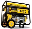 Champion Power Equipment 41135 6800-watt 338CC