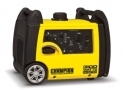 Champion 75531i 3100 Watt Inverter Generator Review