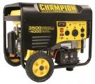 Champion 46539 4000 Watt