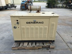 How to Buy the Best Portable Generator Enclosure