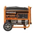 Generac 5982 GP3250