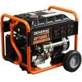 Generac 5943 GP7500E