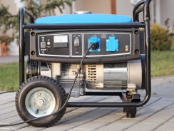 5 Best Uses for a Portable Electric Generator