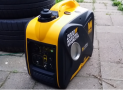 Things You Should Know before purchasing a quiet generator