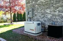 Standby vs Portable Generator – which one is a better choice