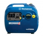 Westinghouse WH2000iXLT Review